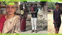 #BBCShe: યુવકોનું અપહરણ કરી જબરજસ્તી લગ્ન