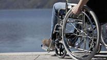 تحقيق الأحلام ممكن مع الإعاقة