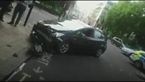 Minicab drivers face tough new tests to improve passenger safety