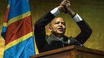 RDC: Kinshasa soupçonne Katumbi d'usurpation d'identité