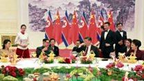 تاثیر مذاکرات آمریکا و کره شمالی بر برجام؛ تشدید تقابل یا تعامل؟