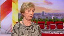 Parole Board 'kept me on edge for weeks'