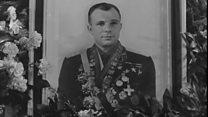 50 лет со дня смерти Гагарина: что известно о его последнем полете