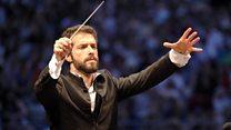 BBC Philharmonic 2018-19 Season: Mozart/Wagner