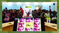 #BBCShe: શું મહિલાઓનું સુંદર હોવું કે પતલા હોવું જરૂરી છે?