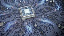 Quantum computing: The 20 second challenge