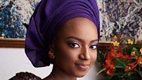 An kafa jam'iyyar matasa zalla a Nigeria
