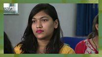 #BBCShe: महाराष्ट्र की महिलाओं के मन में क्या है?