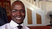 L'invitée de BBC Matin est Abdou Khadre Lo, directeur pour l'Afrique de Access Partership