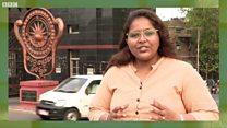 #BBCShe: पहला पीरियड शुरू होने का जश्न मगर क्यों?