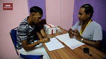 Klinik transgender pertama di Timor Leste