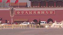 Guerre des tarifs : la riposte de Pékin