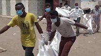 22 میلیون نفر در یمن نیازمند کمکهتی بشردوستانه هستند