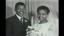 တောင်အာဖရိက ပြည်သူတွေ အားကျ ဂုဏ်ယူတဲ့ ဝင်နီမင်ဒဲလား
