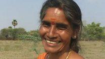 காளை வளர்ப்பின் மூலம் நிறைவான வருமானம் #BBCShe (காணொளி)