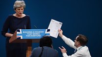 P45 prankster Simon Brodkin: I didn't expect to get close to PM