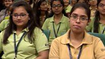 #BBCShe: ''आरक्षण पाकर भी हमारी राह आसान नहीं''