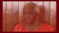 Jinsi Maria Nyerere anavyomkumbuka Winnie Mandela