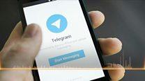 #شما؛ احتمال قیلتر شدن تلگرام و تاثیرات آن