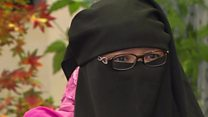 'Boko Haram yóò dá Leah sílé láì s'éwu'