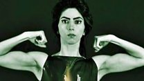 YouTube枪击案:女性枪手为何较罕见?