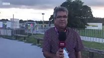 मीराबाई चानू ने भारत के लिए जीता पहला गोल्ड मेडल, बनाया नया रिकॉर्ड