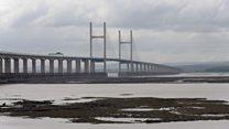 Pont Tywysog Cymru