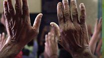 #BBCShe: ''नशे की लत में सब तबाह हो गया''