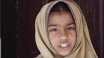 'ਪਾਕਿਸਤਾਨ ਦੇ ਬੱਚਿਆਂ 'ਤੇ ਚੜ੍ਹਿਆ ਚੀਨੀ ਰੰਗ'