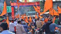 भागलपुर से ग्राउंड रिपोर्ट: 'उनके लिए दो ही मुद्दे बचे हैं- मुसलमान और पाकिस्तान'