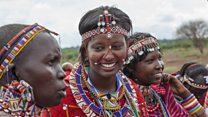 I Took on My Village Elders to End FGM