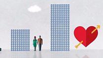 """""""剑桥分析""""风波:大数据比家人伴侣还了解你"""