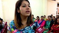 #BBCShe: ''शहर की लड़कियों पर ज़्यादा पाबंदियां हैं''