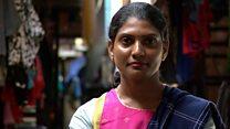 #आंबेडकरआणिमी : 'माझ्या वैदू समाजात संविधान आणि बाबासाहेबांचे विचार रुजवायचे आहेत'