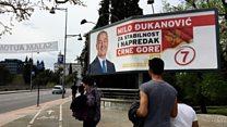 Шта треба да знате о изборима у Црној Гори