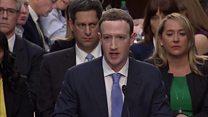 ဖေ့စ်ဘုတ်ခ်ရဲ့ အားနည်းချက်အတွက် ဇတ်ကာဘတ်ဂ် တောင်းပန်