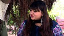 #BBCShe: ''कोई छेड़े तो सुनो नहीं, उसे जवाब दो''