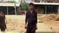 Des hommes mariés de force en Inde