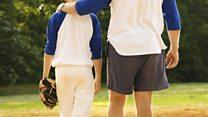 هل يمكن لغريب أن يؤدي دور الوالدين؟