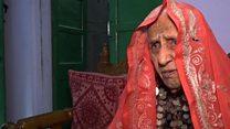 ਹਿੰਦੂ ਅਫ਼ਗਾਨ ਜਿਨ੍ਹਾਂ ਨੂੰ ਸਮਝਿਆ ਗਿਆ ਪਾਕਿਸਤਾਨੀ ਮੁਸਲਮਾਨ