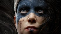 Hellblade: Our big risk paid off