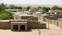 Mali : la Minusca plaide pour une enquête sur des violations présumées des droits de l'homme