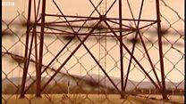 Радіостанція №5: як у СРСР глушили радіо з Заходу?