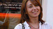 ضيفة إكسترا في أسبوع هذا السبت هي المحامية الأردنية لين الخياط، المتخصصة في الجنايات وحقوق الإنسان.