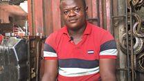 Ndịgbo, Bikonu, bịa nụ rụwa ọrụaka