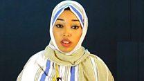 Mshairi kufungwa jela kwa kuhamasisha umoja Somalia