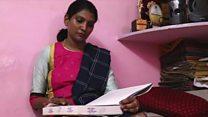 दुर्गा गुडिलू – जिसने बाल विवाह की परंपरा को दी चुनौती