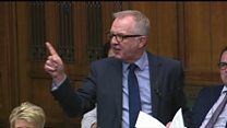 Corbyn urged to 'boot out' Livingstone from Labour