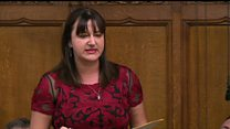 'We will not be bullied out of politics'