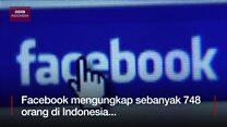 Facebook: Kami sungguh-sungguh mohon maaf